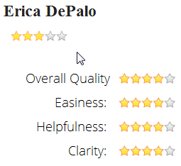 DePalo Erica ratemyteachers.png