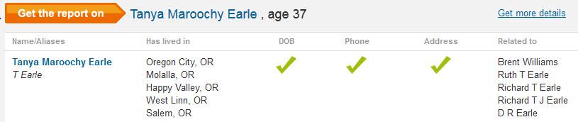 earle tanja intelius.jpg