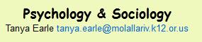 earle tanja school web page.jpg