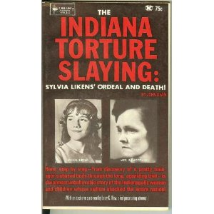indiana torture slaying.jpg