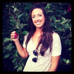teacher Jenna leahey
