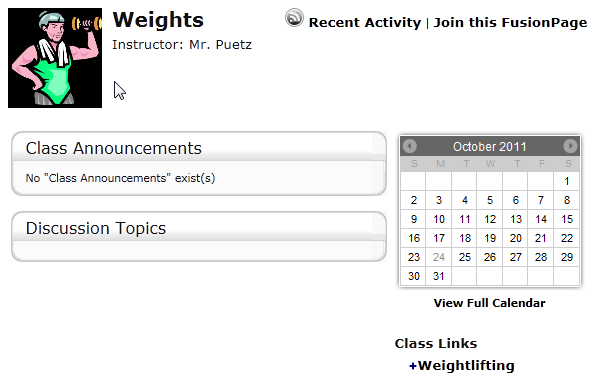 puetz todd web 3.png