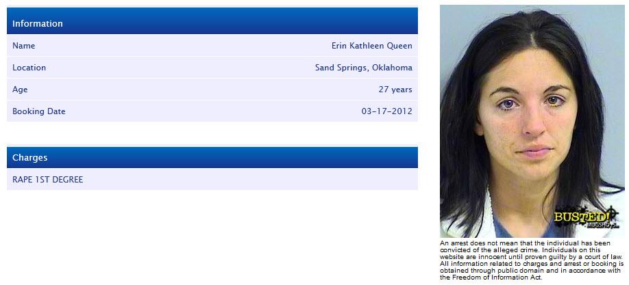 queen erin kathleen busted mugshots.jpg