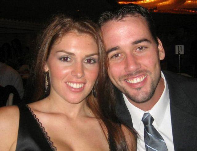 Reilly Daniel & Annemarie.jpg