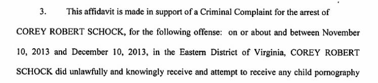 Schock affidavit 13.png