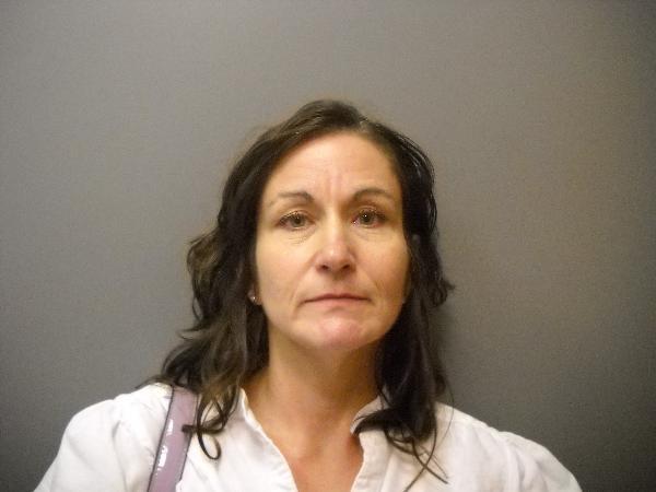 Seoane Jennifer sex offender photo.jpg