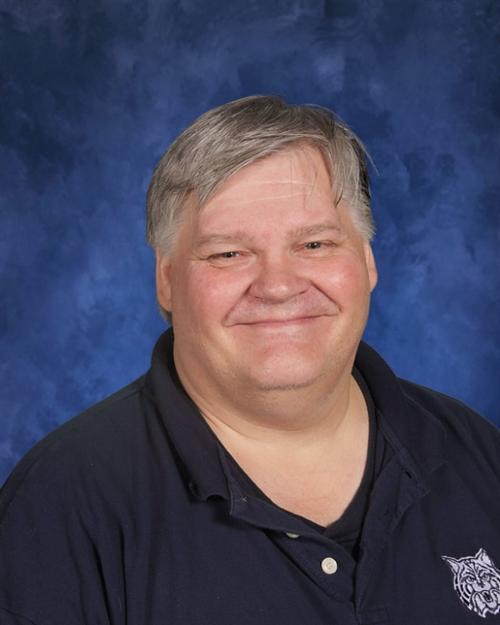 Anthony Stevens, Groveland, Florida (arrested Dec 2013