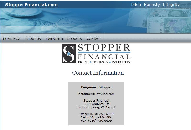 Stopper Financial 11.jpg