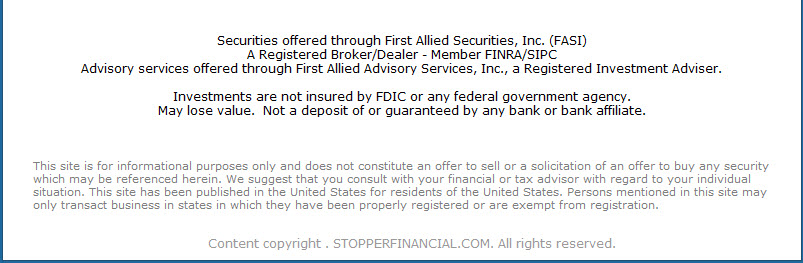 Stopper Financial 22.jpg