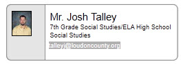talley rollin joshua greenback school web site 1.jpg