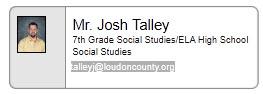 talley rollin joshua greenback school web site 1.