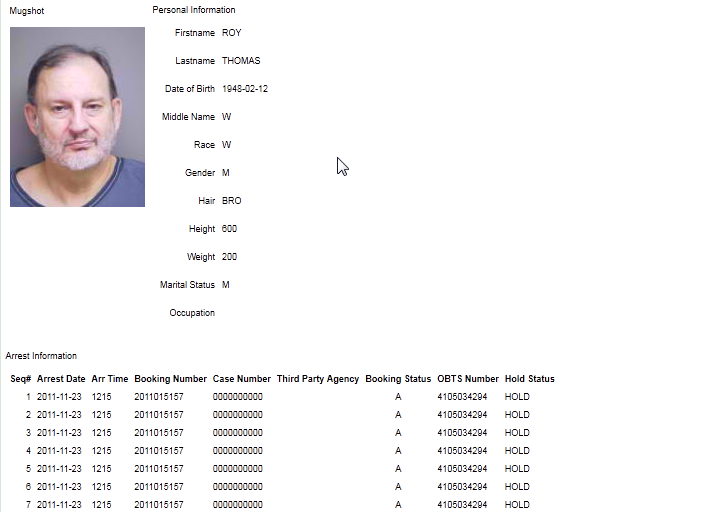 thomas roy manatee county arrest info 1.png