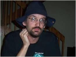 Toth Eric Justin 22.jpg