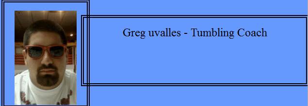 Uvalles Gregory Aaron Riptide AllStars.jpg