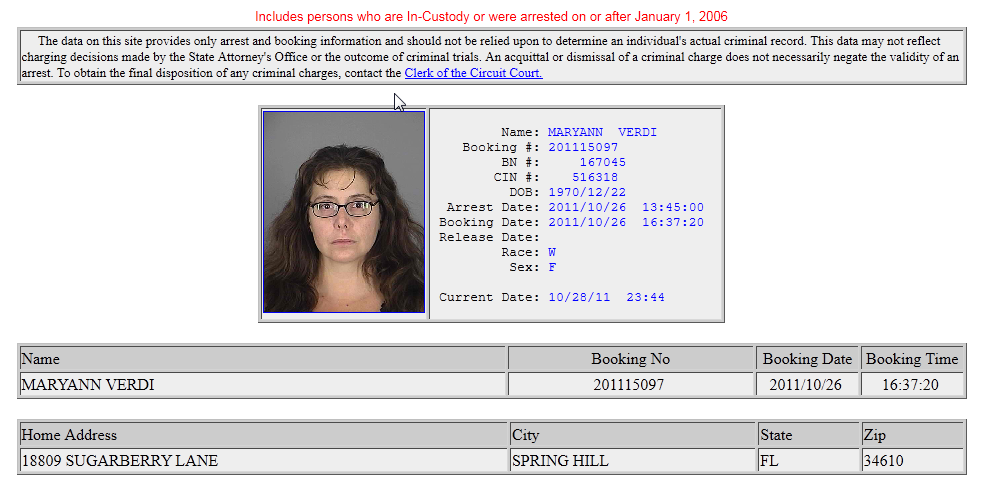 verdi maryann pasco co sheriff 1.png