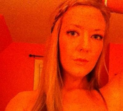 Walters  Anna Michelle 22.jpg