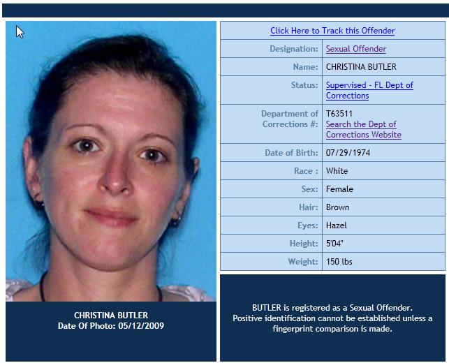 butler christina fl sex offender info 1.png