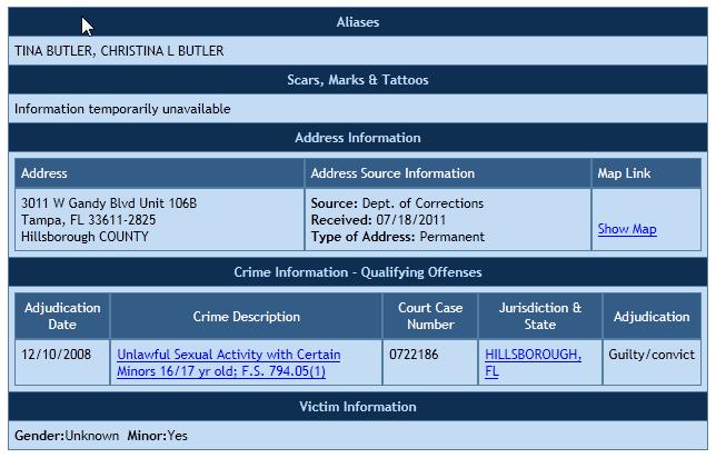butler christina fl sex offender info 2.png