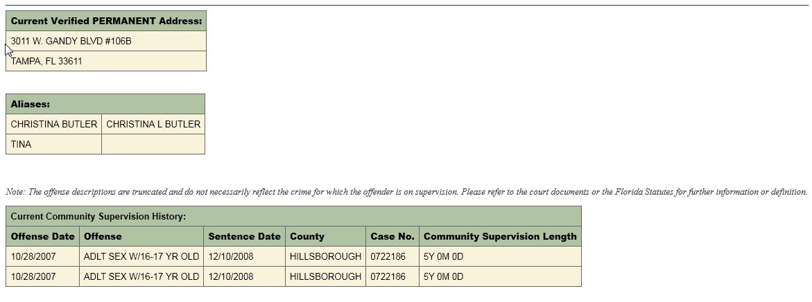 butler christina fl supervised population inmate detail 2.png