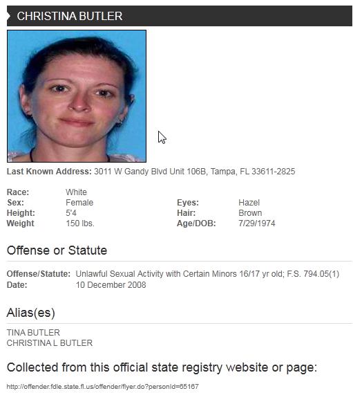 butler christina homefacts sex offender info.png
