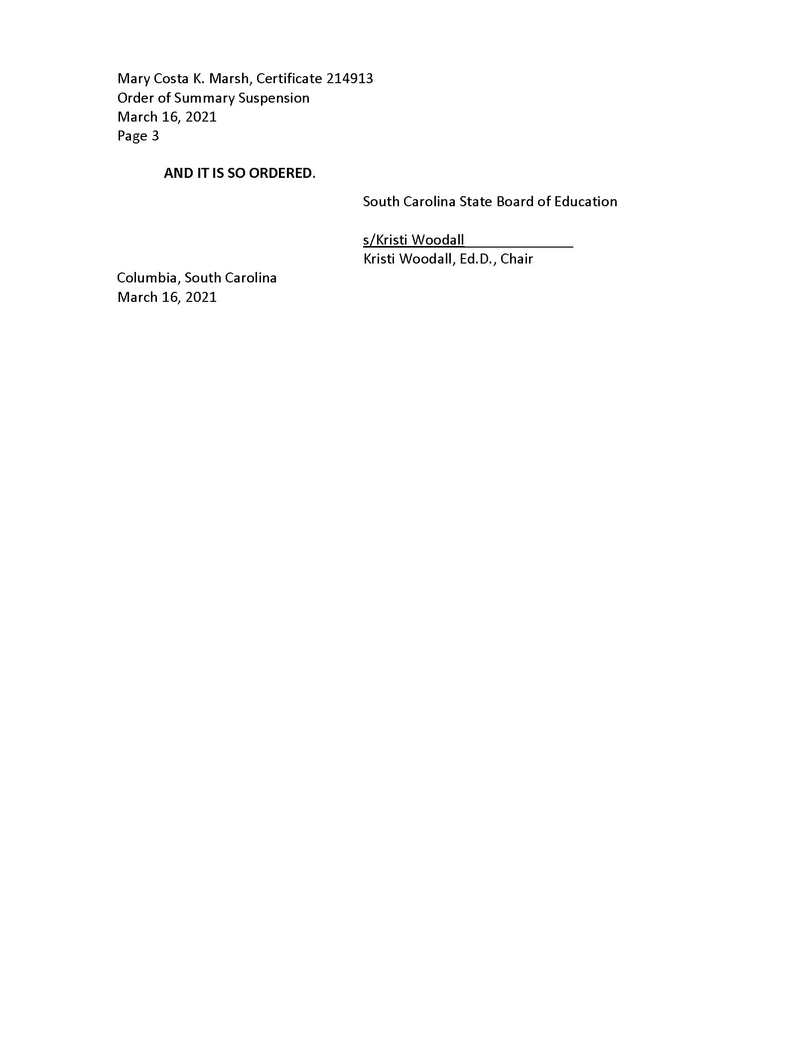 Copy of 2021-03-23_0-12-503.png