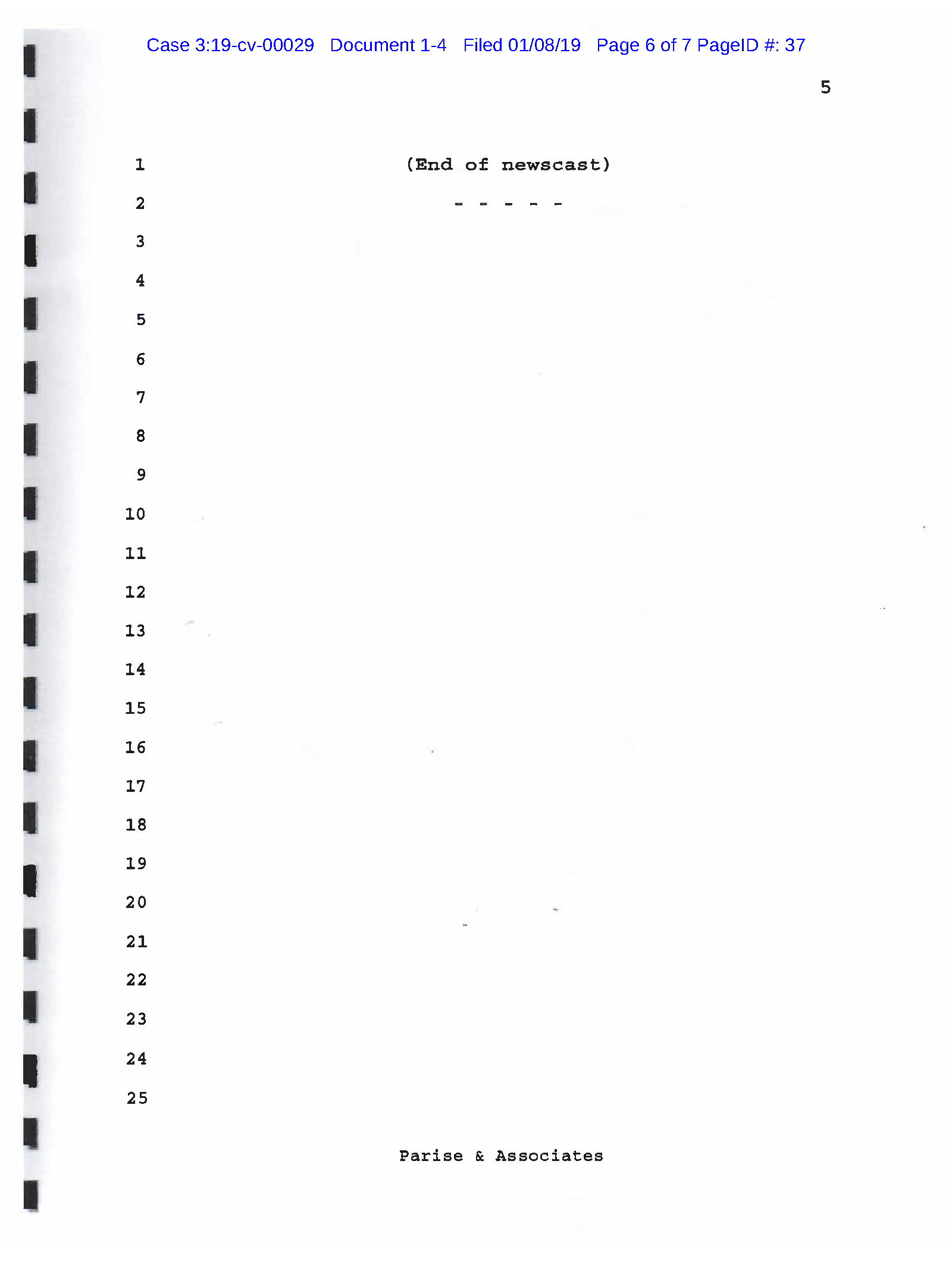 Copy of 2021-03-28_1-57-506.png
