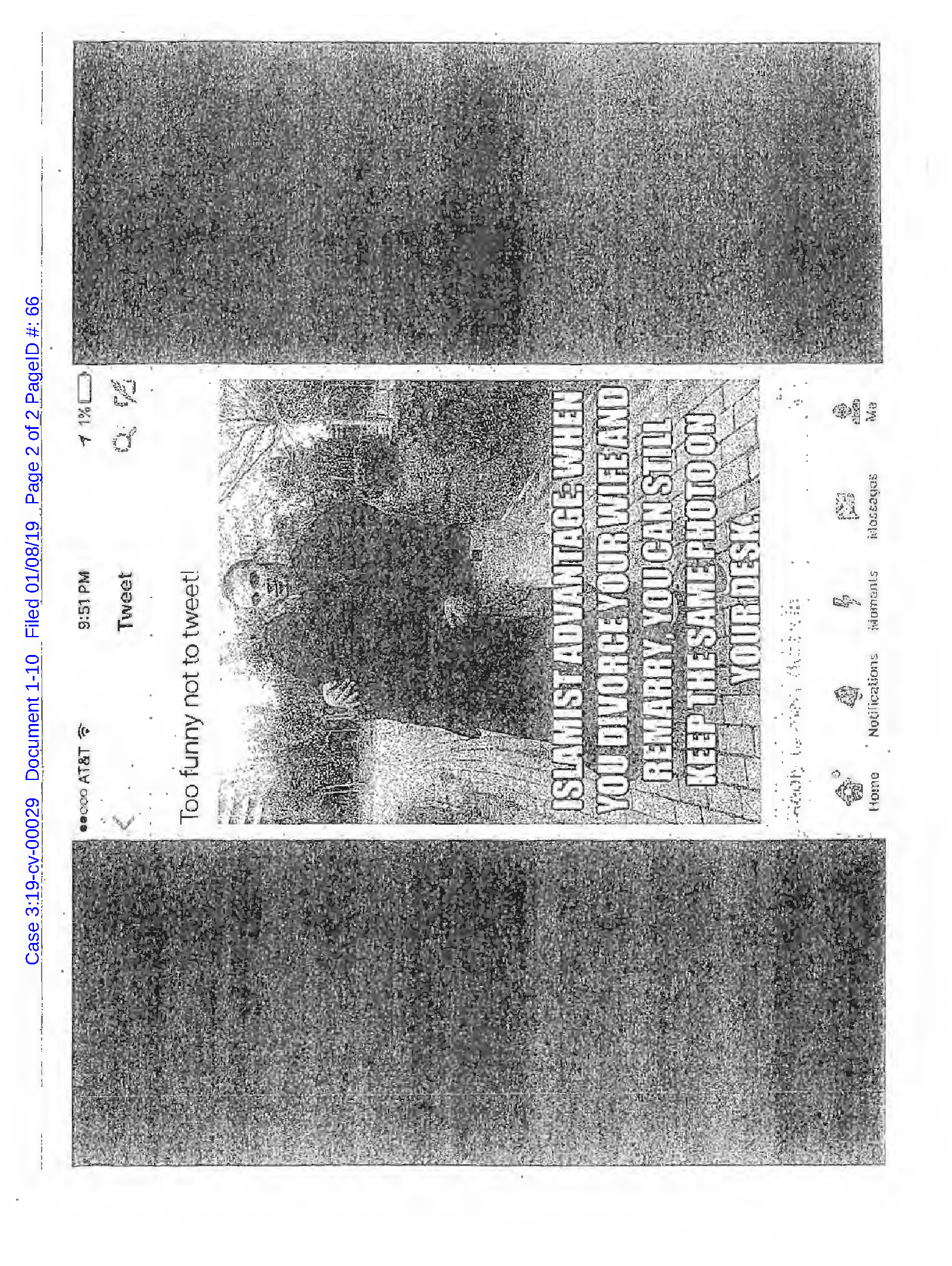 Copy of 2021-03-28_2-04-102.png