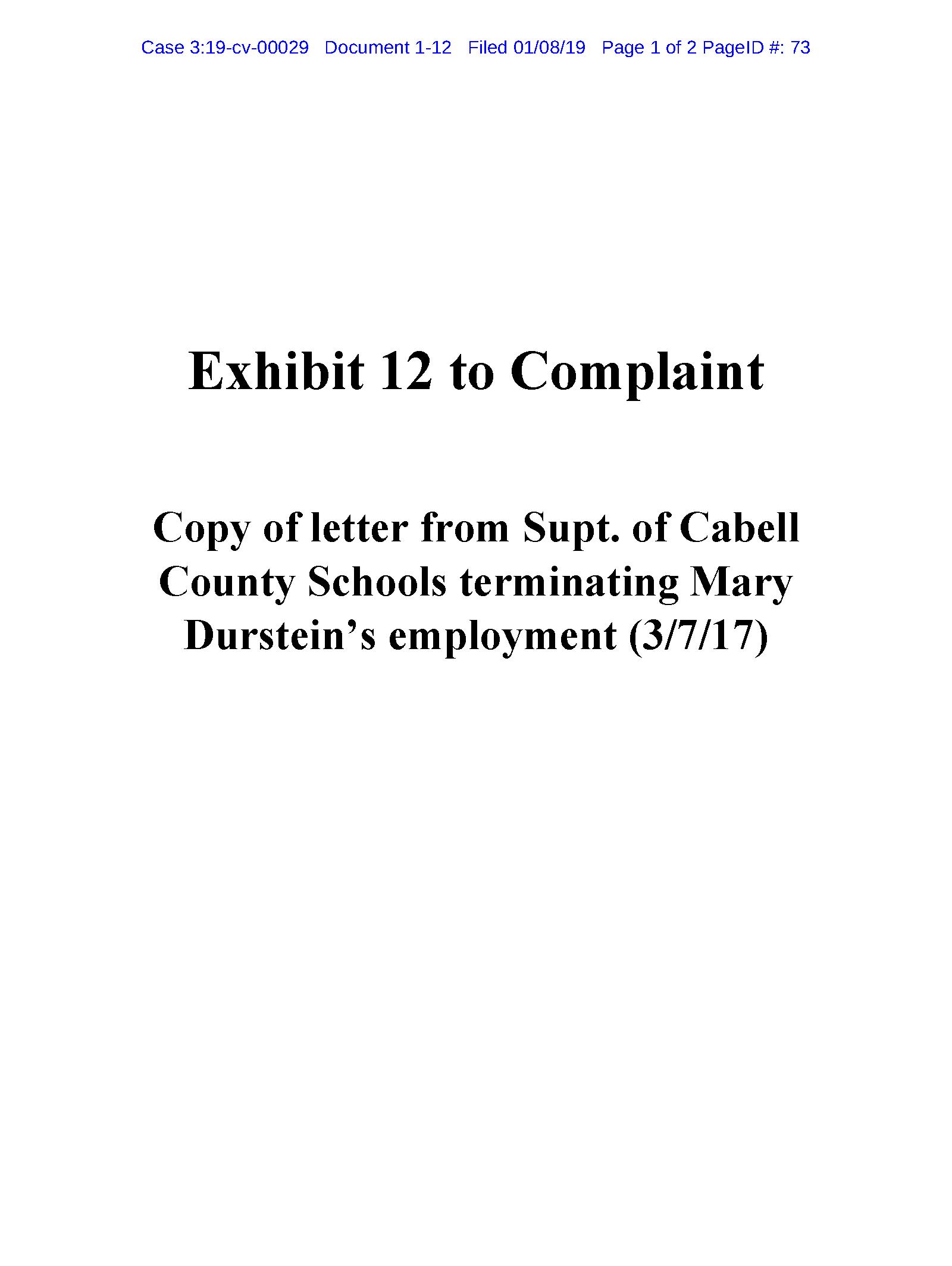 Copy of 2021-03-28_2-06-421.png