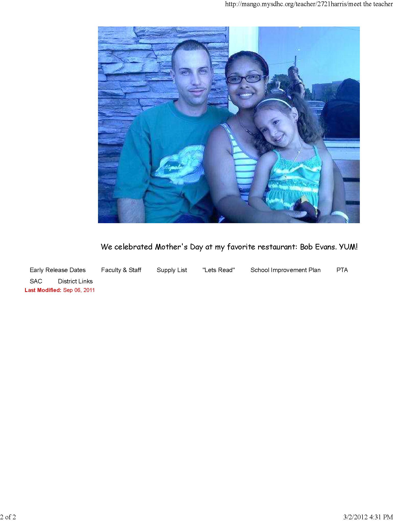 Copy of anderson ethel profile page2.jpg