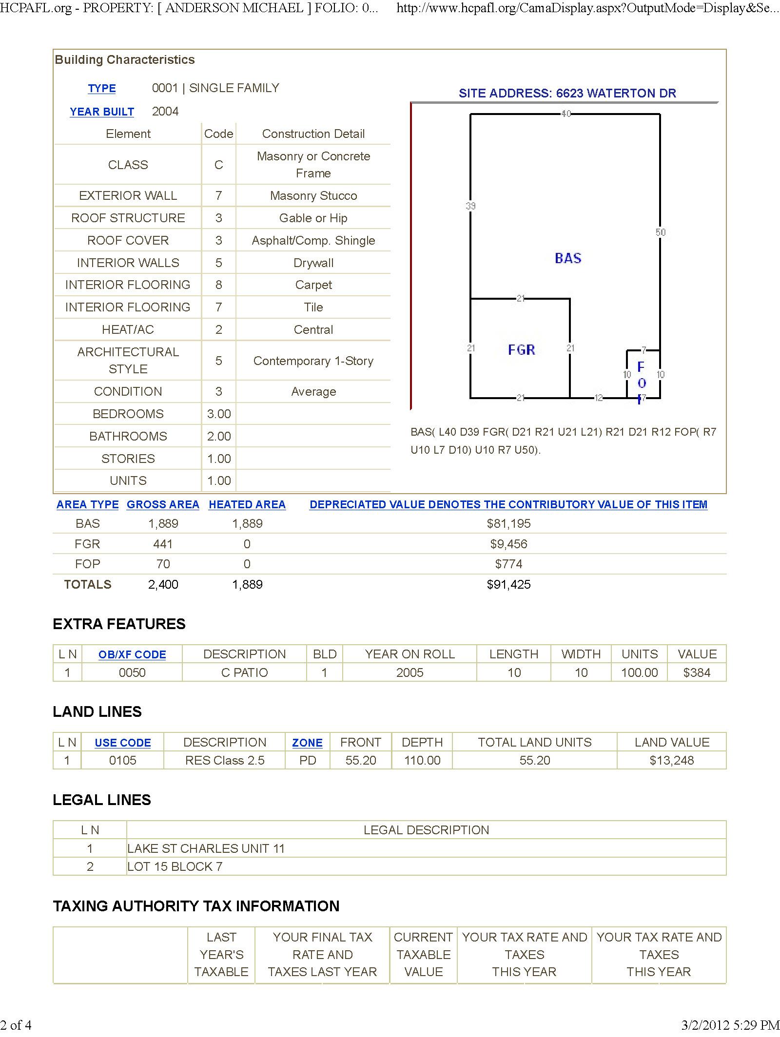 Copy of anderson ethel property tax info2.jpg