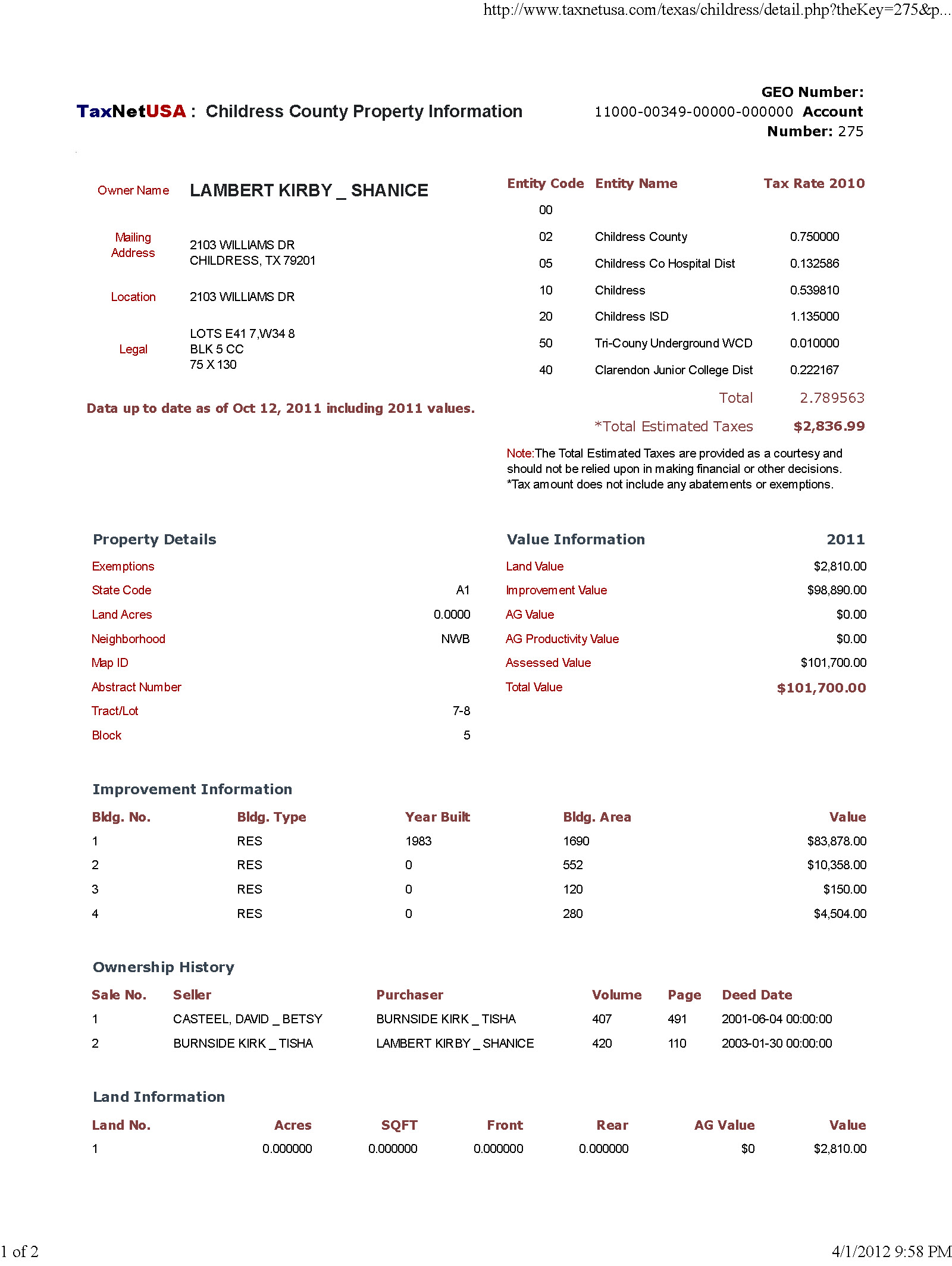 Copy of lambert shanice property tax info1.jpg