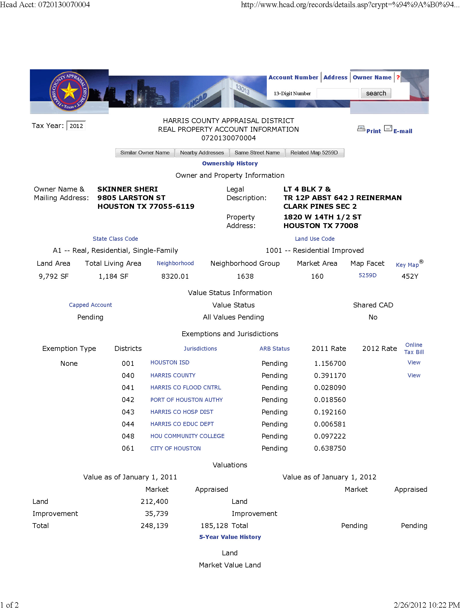 Copy of murray kathryn camille property tax info1.jpg